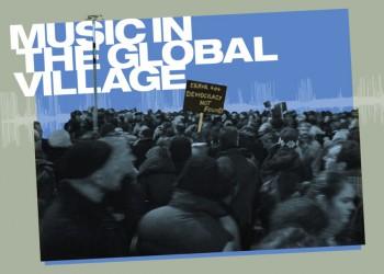Global Village_vorne