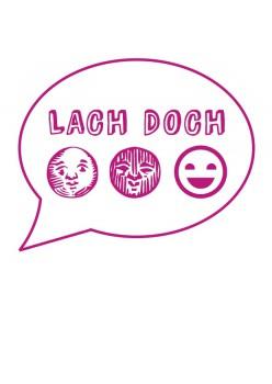 LaughLab1